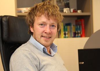 Andre-van-der-Horst