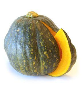 kobocha_pumpkin