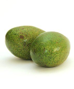 uganda_groente_4