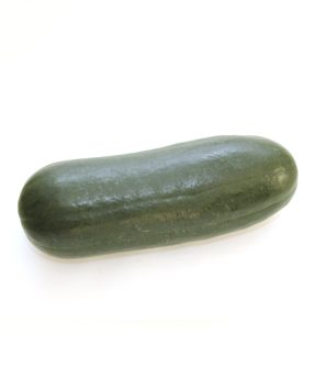 uganda_groente_5