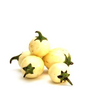 uganda_groente_7