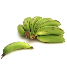 uganda_groente_banaan