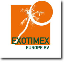 Exotimex Europe BV | groente, fruit, import en export,